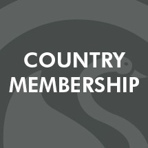 CSG-membership-country
